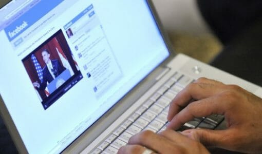 Social Media Applied: Lessons from the Obama Presidential Campaign