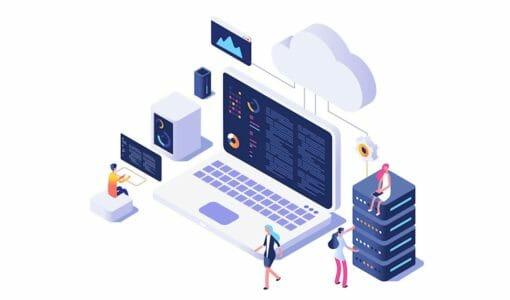 9 Best Web Hosting Providers