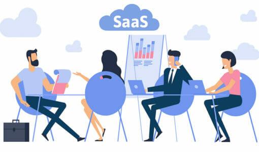 How We Built a B2B SaaS Marketing Agency Unlike Anyone Else