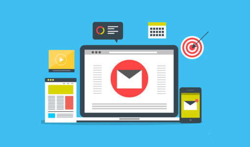 How to Analyze Your Email Campaign Performance and Optimize It
