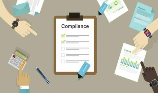 Everything You Need to Know about Marketing Compliance for 2021