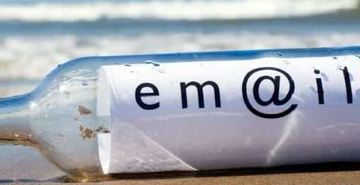 Email Marketing 101: What You Need to Know