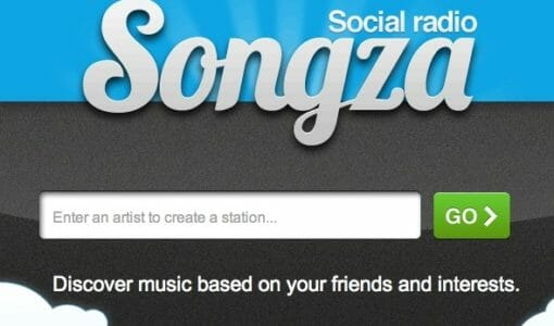 Songza is doing it WRONG! (We say that with love)