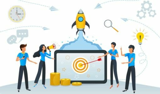 SEO Strategy for Startups: How to Win in 2021