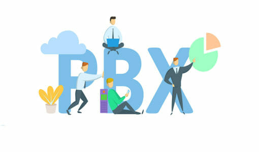 6 Best Cloud Hosted PBX Providers for 2021
