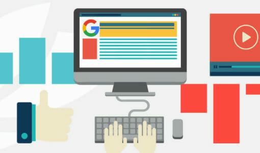 Google Search Console Won't Include Snippets Anytime Soon
