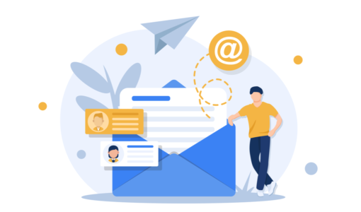 10+ Follow-Up Email Examples You Should Share With Your Team