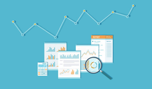 12 SEO Report Templates to Help You Prepare Your Next SEO Report