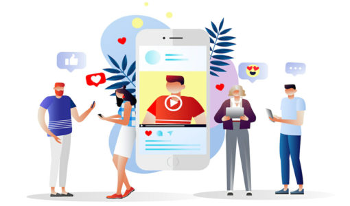 7 Tips to Improve Your Social Media Videos in 2021