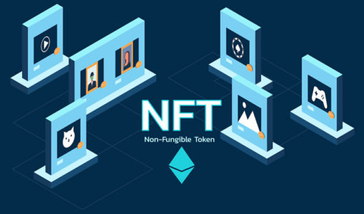 NFT Marketing: Everything You Need to Know to Get Started