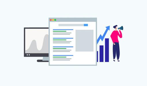 ClickFlow as an Alternative to MarketMuse