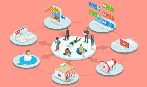 5 Tips to Build a Seamless Omnichannel Customer Experience