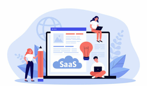 15 Tips and Tricks to Write Better B2B SaaS Website Copy