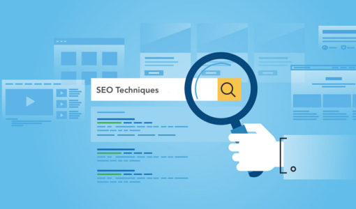 10 Effective SEO Techniques to Drive Organic Traffic in 2021