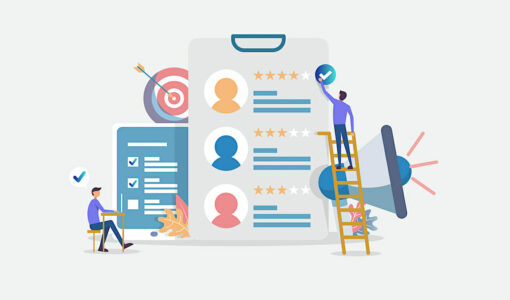 How to Find and Hire a Director of Marketing for Your Business