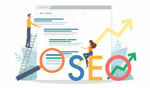 10 Most Important Google Ranking Factors (& How to Optimize for Them!)