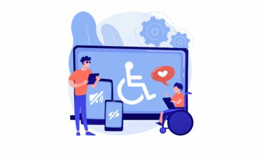 4 Ways to Ensure That Your Website Meets Accessibility Standards (& You Avoid Penalties!)