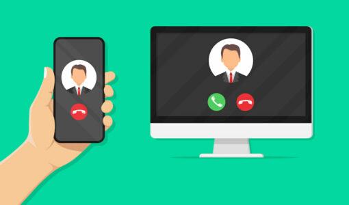 Top Mitel Alternatives and Competitors for 2021