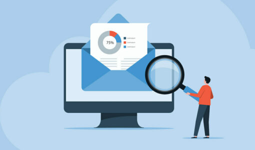 11 Email Marketing Trends You Can't Ignore in 2021