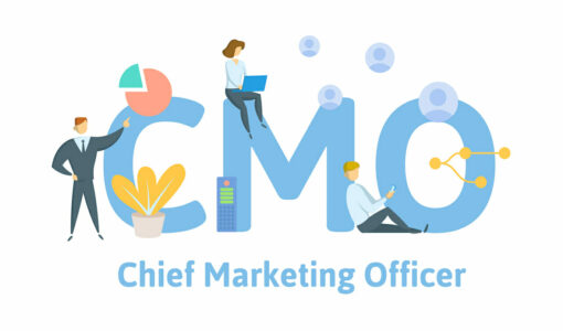 How to Hire a CMO Who Is a Perfect Fit for Your Company