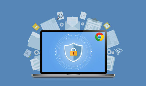 Google Privacy Sandbox: What Does It Mean for the Future of Targeted Ads?