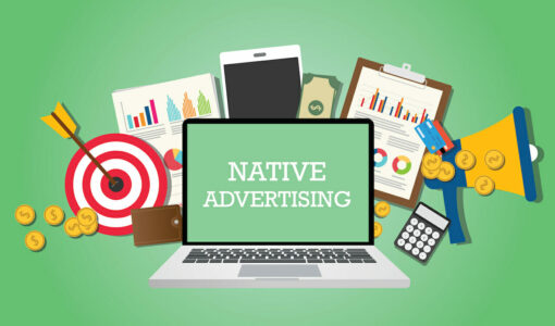 How to Scale Your E-commerce Traffic Acquisition with Native Advertising