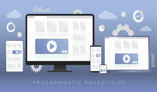 The Ultimate Guide to Programmatic Advertising for Brands in 2021