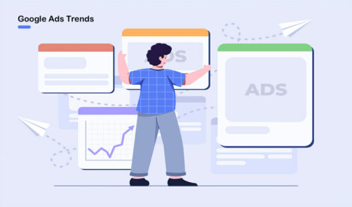 9 Google Ads Trends You Can't Ignore in 2021