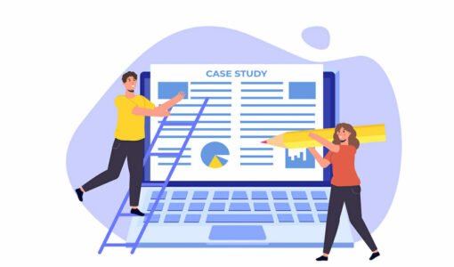 How to Write a Case Study that Converts Prospective Buyers into Customers