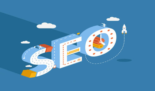 9 Quick SEO Tactics That Only Take 10 Minutes to Implement