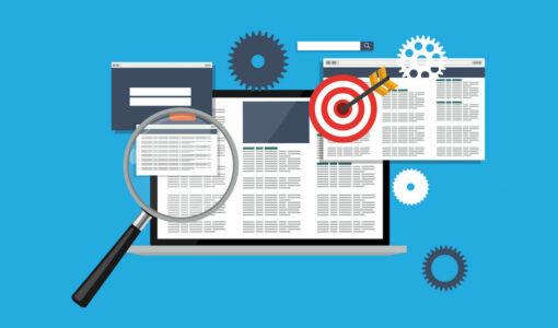 Enterprise SEO Software: How to Choose the Best SEO Platform for Large Sites