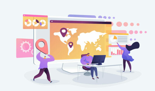 International SEO: How to Optimize Your Website to Capture a Global Audience