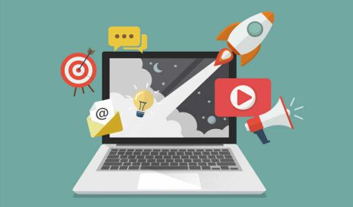 31 Best Digital Marketing Campaigns You Can Swipe