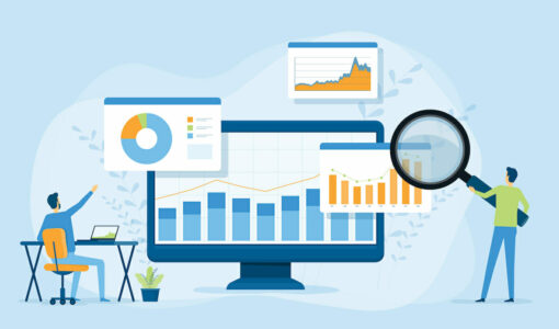 What Is an SEO Platform? (And When Do You Need One?)