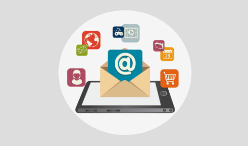 How to Lower Ecommerce PPC Advertising Costs with Email Marketing