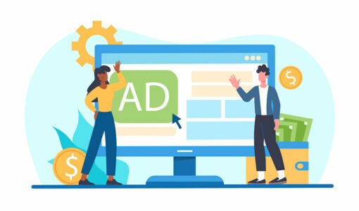 22 Alternative Ad Networks for Best PPC Conversions in 2021