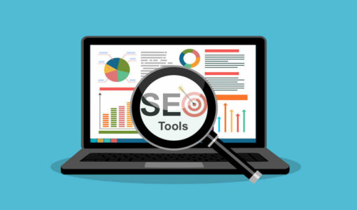 17 FREE SEO Tools That Will Drive Traffic & Improve Your Ranking