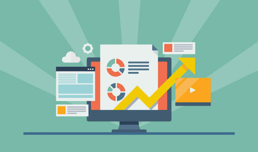What Is a Content Optimization Tool and Why Do You Need It?