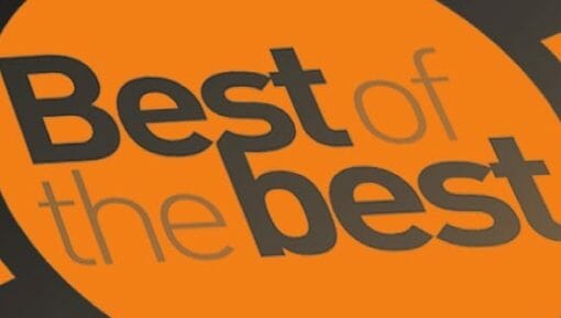 The Best SEO Posts of 2011