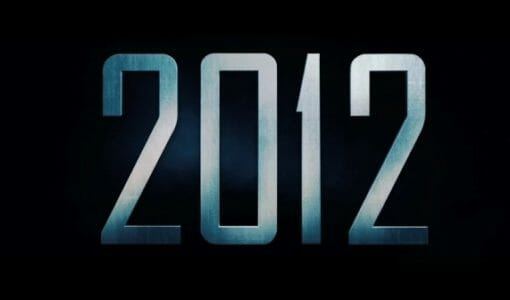 5 Web Trends for 2012