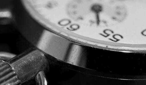 SEO Simplified: 7 Techniques You Can Do in One Hour or Less