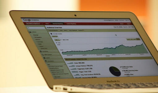 Getting More Out of Google Analytics