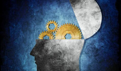 The New Link Building Mindset