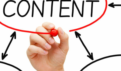 Out of Ideas? 10 Ways Thought Leaders Create Content