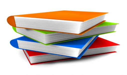 5 Books that Every SEO Should Read