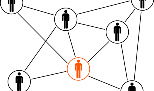 11 Unwritten Rules of Link Building