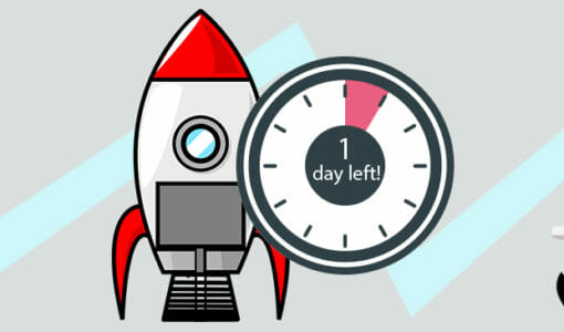 How to Use Scarcity on Your Landing Page to Skyrocket Conversions