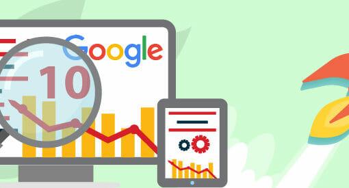 10 Google Search Console Hacks to Boost SEO